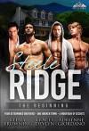 Steele Ridge: The Beginning - Kelsey Browning, Tracey Devlyn, Adrienne Giordano