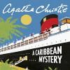 A Caribbean Mystery - Agatha Christie, Joan Hickson