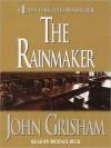 The Rainmaker (Audio) - John Grisham, Frank Muller