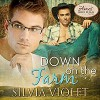 Down on the Farm - Silvia Violet, Greg Boudreaux