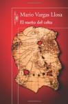 El sueño del celta - Mario Vargas Llosa