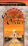 Out of Order - Charles Benoit