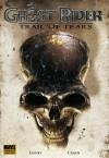 Ghost Rider: Trail of Tears - Clayton Crain, Garth Ennis