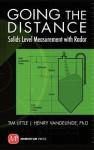 Going the Distance: Solids Level Measurement with Radar - Tim Little, Henry Vandelinde