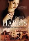 Brzoskwinie dla księdza proboszcza - Joanne Harris, Anna Bańkowska