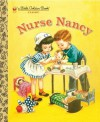 Nurse Nancy - Kathryn Jackson, Corinne Malvern