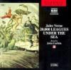 20,000 Leagues Under the Sea - Jules Verne, John Carlisle