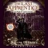 The Last Apprentice: Curse of the Bane - Joseph Delaney, Christopher Evan Welch