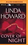 Cover of Night - Linda Howard, Joyce Bean, Dick Hill