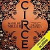 Circe - Madeline Miller, Perdita Weeks