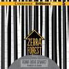 Zebra Forest - Kate Reinders, Adina Rishe Gewirtz