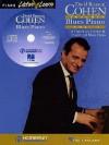 David Bennett Cohen Teaches Blues Piano, Volume 2 [With *] - David Bennett Cohen