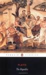 The Republic - Desmond Lee, Plato