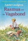 Rasmus and the Vagabond - Astrid Lindgren, Eric Palmquist, Gerry Bothmer