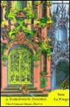 A Hundred Doors: The Crimson Bears, Part II - Tom La Farge
