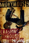 Crashing Through Mirrors - Anonymous-9
