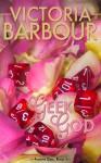 Geek God - Victoria Barbour