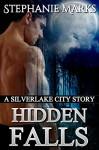 Hidden Falls (Silverlake City Stories Book 1) - Stephanie Marks