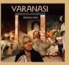 Varanasi: Portrait of a Civilization - Raghu Rai