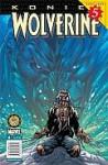 Wolverine - Koniec 4 - Paul Jenkins