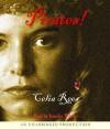 Pirates! - Celia Rees, Jennifer Wiltsie
