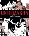 Unterzakhn - Leela Corman