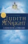 A Kingdom of Dreams - Judith McNaught