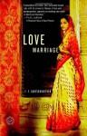 Love Marriage - V.V. Ganeshananthan
