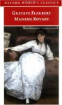 Madame Bovary: Life In A Country Town - Mark Overstall, Gustave Flaubert