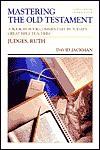 Judges and Ruth - David Jackman