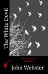The White Devil - John Webster