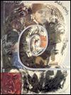 Fourteen Letters - Feliks Topolski