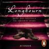 Longbourn - Jo Baker, Emma Fielding