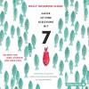 Glück ist eine Gleichung mit 7: 4 CDs - Holly Goldberg Sloan, Jodie Ahlborn, Jörg Pohl