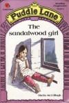 The Sandalwood Girl - S. McCullagh
