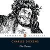 The Chimes - Charles Dickens, Penguin Books LTD, Geoffrey Palmer, Geoffrey Palmer