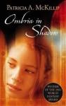 Ombria In Shadow - Patricia A. McKillip