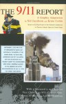 The 9/11 Report - Sid Jacobson, Ernie Colón, The National Commission on Terrorist Attacks Upon the United States, Thomas H. Kean, Lee H. Hamilton