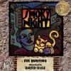 Smoky Night - David Diaz, Eve Bunting