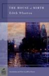 The House of Mirth - Edith Wharton, Jeffrey Meyers