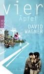 Vier Äpfel - David Wagner