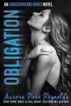 Obligation - Aurora Rose Reynolds