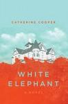 White Elephant - Catherine Cooper
