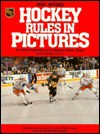 Hockey Rules Pictures - National Hockey League, National Hockey League
