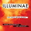 Illuminae: The Illuminae Files, Book 1 - Olivia Taylor Dudley, Audible Studios, Jay Kristoff, Amie Kaufman, Jonathan McClain, Lincoln Hoppe