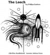 The Leech - Phillips Barbee, CONNELL, Bellona Times