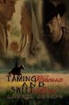 Taming Vanessa and Sweet Rose Combo - Laurel Joseph