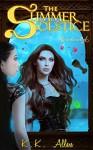 Enchanted - K.K. Allen