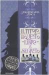 Il titolo di questo libro è segreto - Pseudonymous Bosch, Loredana Baldinucci