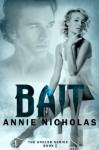 Bait - Annie Nicholas